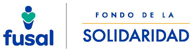 Fondo de la Solidaridad FUSAL