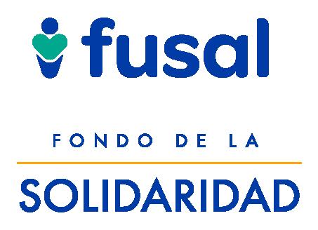 FUSAL Fondo de la Solidaridad